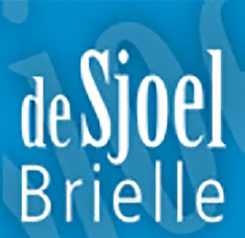 Alles over de Sjoel in Brielle